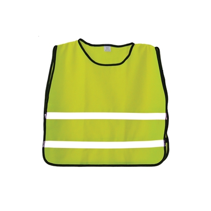 Picture of Reflective vest, for children