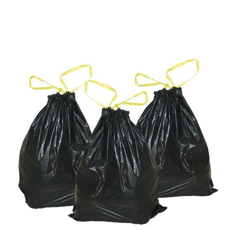 Picture for category Trash bags