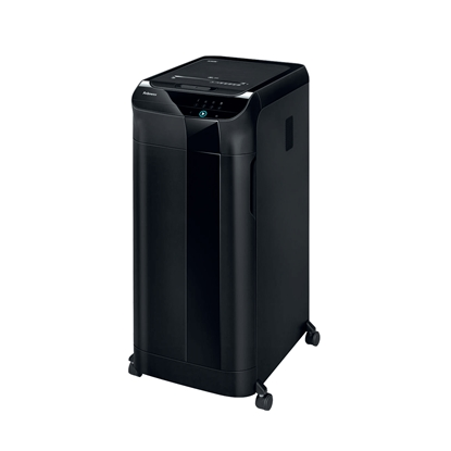 Picture of Fellowes Document Shredder Automax, 550C