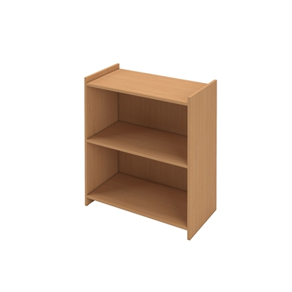 Picture of SL4 Wooden Rack, 75 x 35 x 83 cm