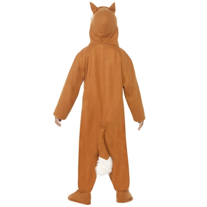 Picture of Fox costume, size S