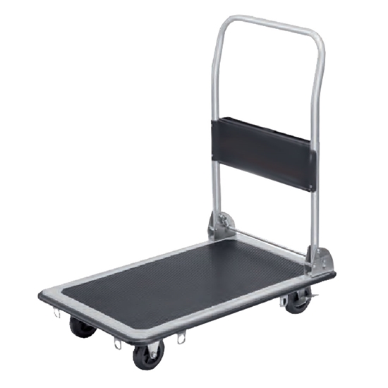 Picture of Foldable platform trolley, up to 300 kg