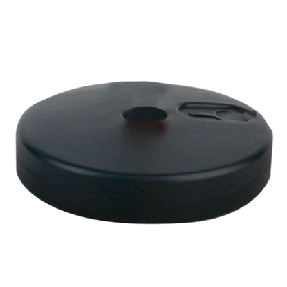 Picture of PVC base Base 2 with sand or water 9300-2