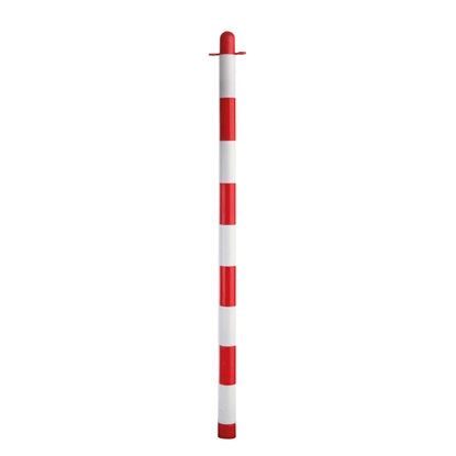 Picture of Signal post Post, without base, 90 cm, 9200