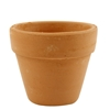 Picture of Pots, 6.5 cm, 24 pcs.
