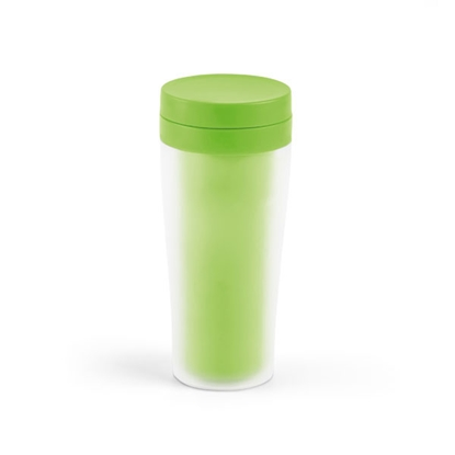 Picture of Hi!dea thermocup 94613, green