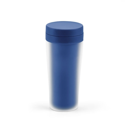 Picture of Hi!dea thermocup 94613, blue