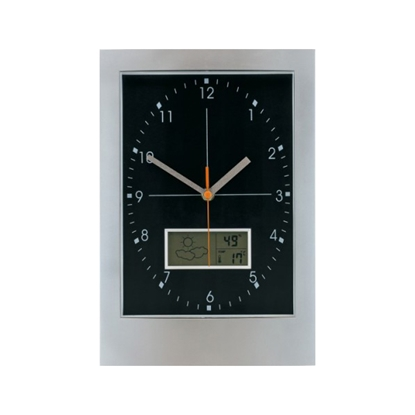Picture of TOPS Wall clock Apollo