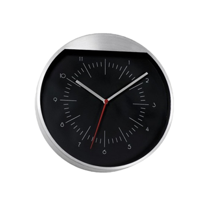 Picture of TOPiCO Wall clock  Roundabout