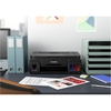 Picture of Canon Pixma G3410/3411 Inkjet printer 3 in 1, A4