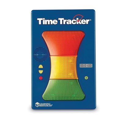 Picture of Colour timer, magnetic