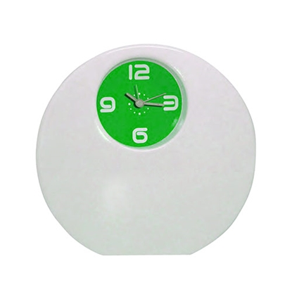 Picture of Watch Rodo, tabletop, green