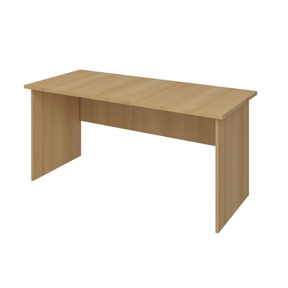 Picture of B101V Desk, 100 x 70 x 74 cm