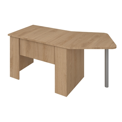 Picture of B50L Desk, 180 x 90 x 74 cm