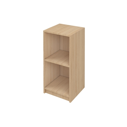 Picture of S1 Wooden Rack, 42 x 40 x 85 cm