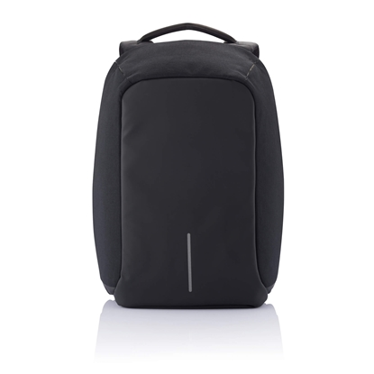 Picture of XD Backpack Bobby Anti-Theft, black