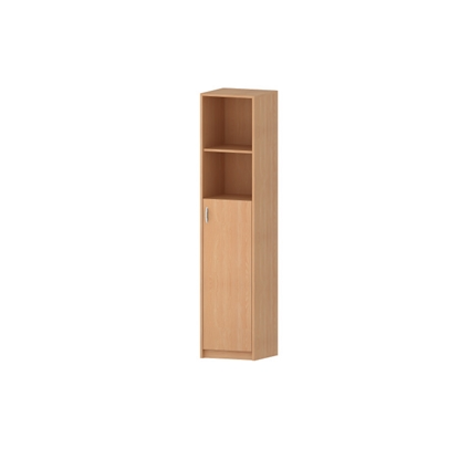Picture of S6 V9 Wooden Rack Door, 1 pcs.