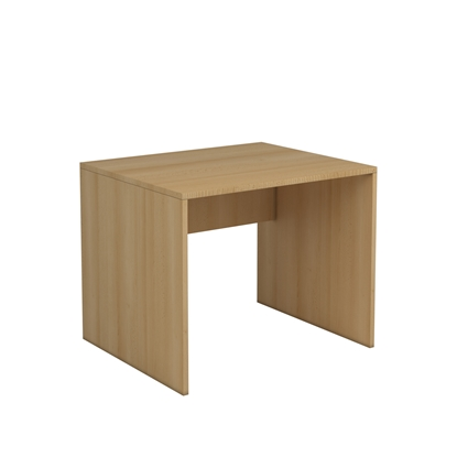 Picture of B102V Desk, 120 x 70 x 74 cm