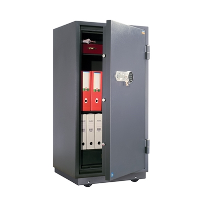 Picture of Valberg FRS-133 Safe, fire-proof, 1336 x 712 x 612 mm
