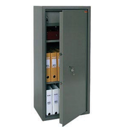 Picture of ASM 120 T Safe, fire-proof, explosion-proof, 120 x 55 x 39 cm