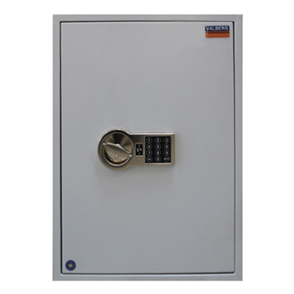 Picture of SB800EL Safe, explosion-proof, 80 x 44.5 x 40 cm