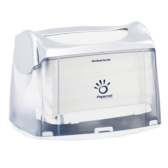 Picture of Papernet Napkins Dispenser