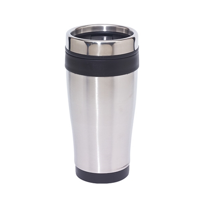 Picture of TOPS Thermo cup Lungo, black