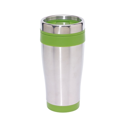 Picture of TOPS Thermo cup Lungo, green