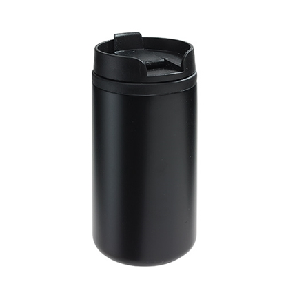 Picture of TOPS Thermo cup Take Fast, black