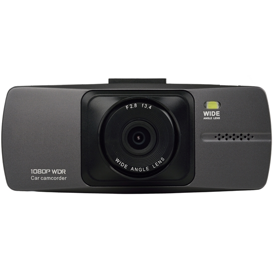 Picture of XMART Видеорегистратор CDR 205 B, DVR, Full HD