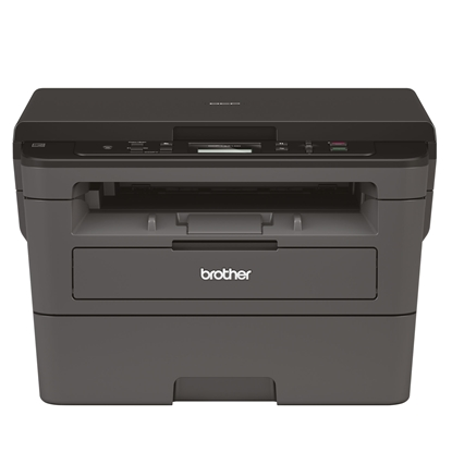 Picture of Brother Laser printer 3 in a 1 DCP-L2512D, A4