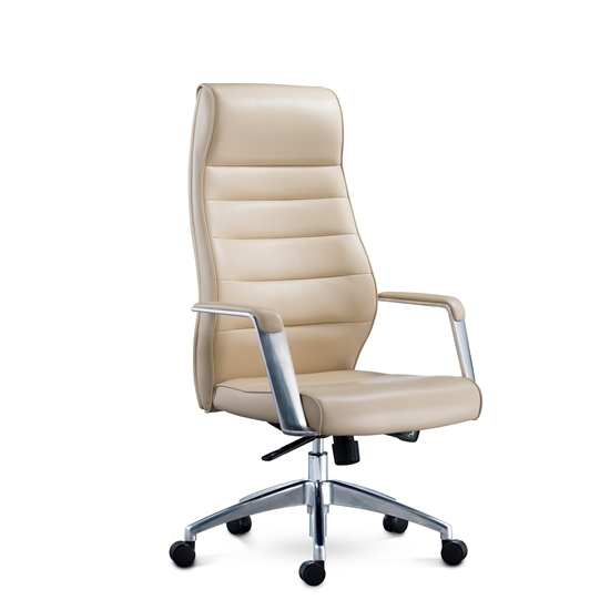 Picture of RFG Itaca HB Director s Chair, eco-leather, beige