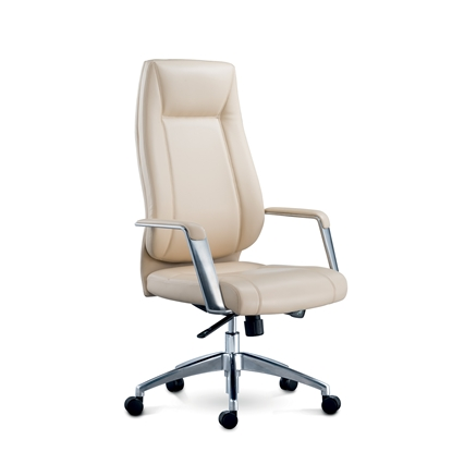 Picture of RFG Vinci HB Director s Chair, eco-leather, beige
