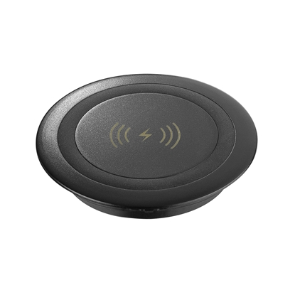 Picture of Lumi DWC01-1W built-in wireless phone charger
