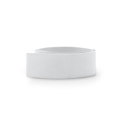 Picture of Promotional hat band white, 10 pcs.