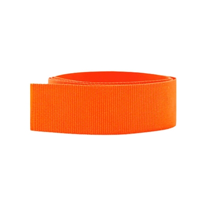 Picture of Promotional hat band orange, 10 pcs.