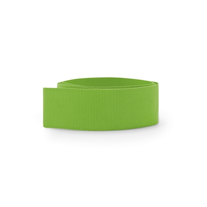 Picture of Promotional hat band green, 10 pcs.