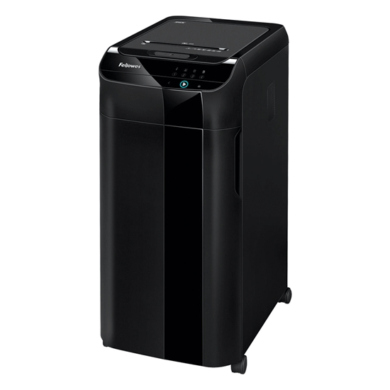 Picture of Fellowes Document Shredder, auto feed Auto Max 350C