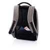Picture of XD Backpack Bobby Anti-Theft, grey