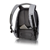 Picture of XD Backpack Bobby Compact  Anti-Theft, dark blue