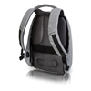Picture of XD Backpack Bobby Compact  Anti-Theft, pink