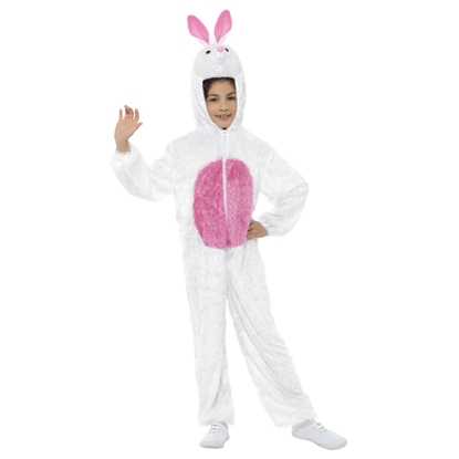 Picture of Rabbit costume, size M