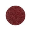 Picture of Glitter, 100 g, red