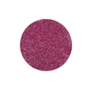 Picture of Glitter, 110 g, pink