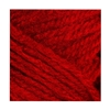 Picture of Yarn, 50 g, red