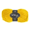Picture of Yarn, 50 g, yellow
