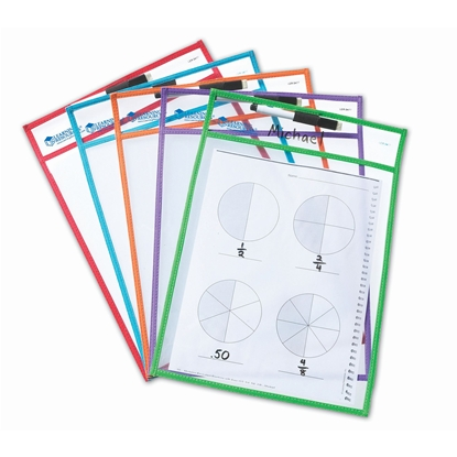 Picture of Reusable envelopes