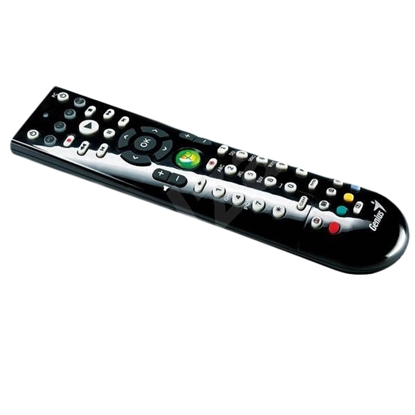 Picture of Genius universal remote control 300