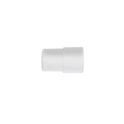 Picture of Faber-Castell eraser, for E-Motion, spare