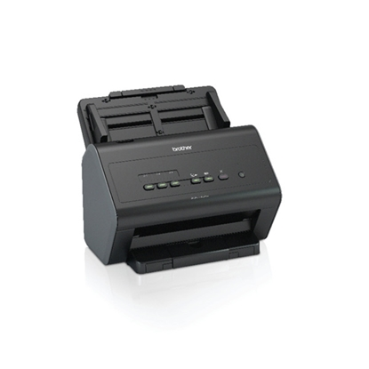 Picture of Brother ADS-2400N Scanner, A4